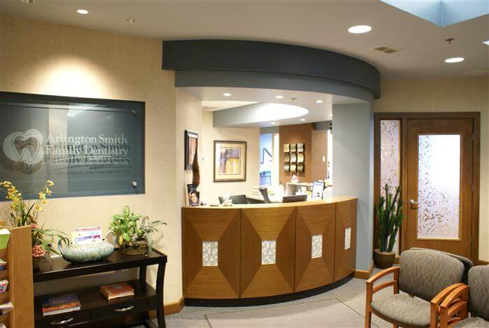 Photo #1 of this Dr. Arpino